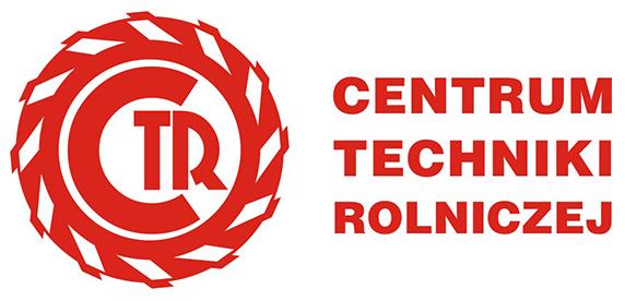 Centrum Techniki Rolniczej - Goldoni