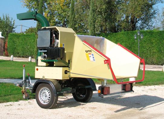 R330D35LON (1)